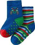 Schiesser Socken & Strümpfe für Jungen