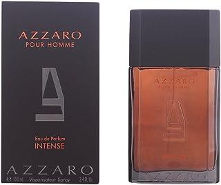 Pour Homme Intense - Agua de perfume 100 ml