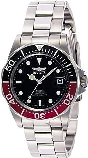 Invicta Men 's 9403Pro Diver Collection reloj automático