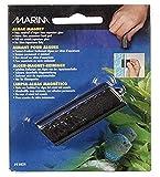 Marina 11021 LimpiaAlgasMagnético, S