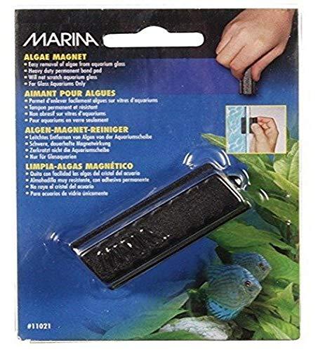 Marina Algen-Magnetreiniger klein
