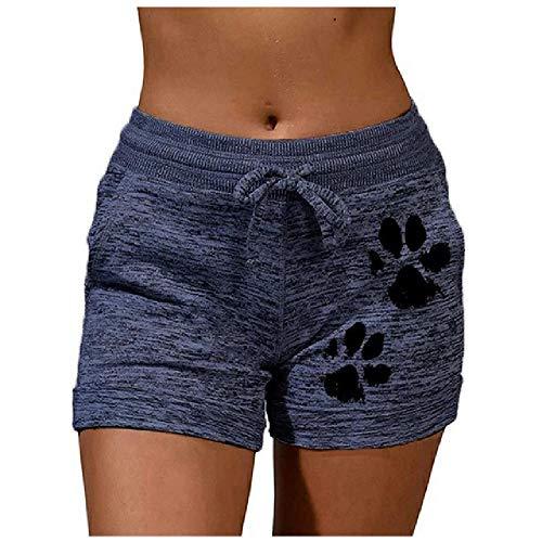 Pantalones cortos de yoga sin costuras ropa de entrenamiento push up hip gimnasio pantalones cortos deportes correr