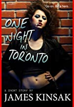 One Night in Toronto