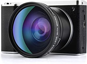 Best m9 digital camera Reviews