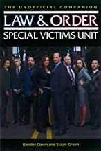 Best law and order svu books Reviews