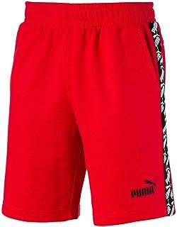 PUMA Men's Short