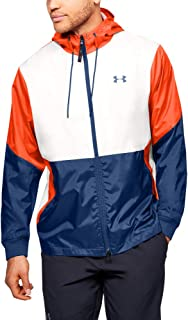 Under Armour Men's Field House Jacket