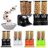 Ballino– Spender aus Kunststoff, für Cornflakes, Müsli oder andere trockene Lebensmittel,...
