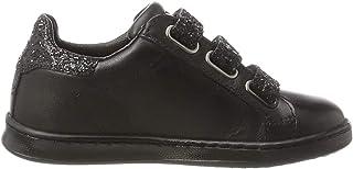 Marca Amazon - RED WAGON Zapatillas de Entrenamiento Niñas