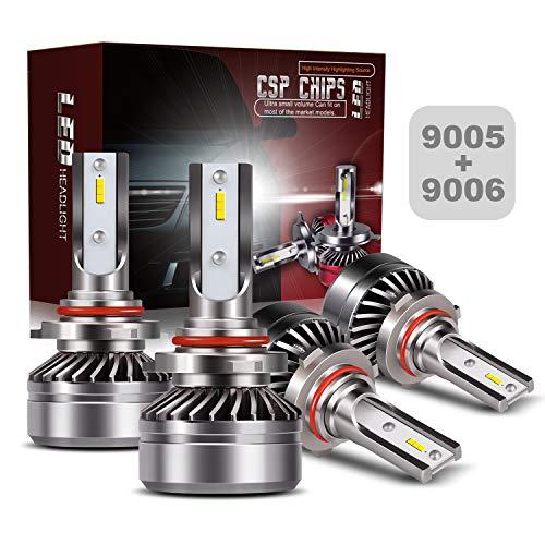 05 civic turbo kit - 9