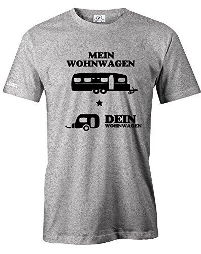 Jayess Mein Wohnwagen - Dein Wohnwagen -...