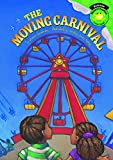 The Moving Carnival (Read-it! Readers: Science) (English Edition)