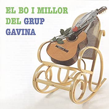 El Bo I Millor del Grup Gavina