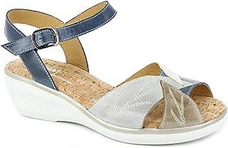 Complementos Amazon Hebilla Y esDoctor Cutillas ZapatosZapatos hxsdBtrCoQ