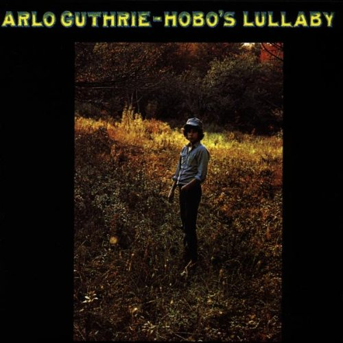 Hobo\'s Lullaby [Import Anglais]