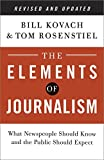 Journalism Books