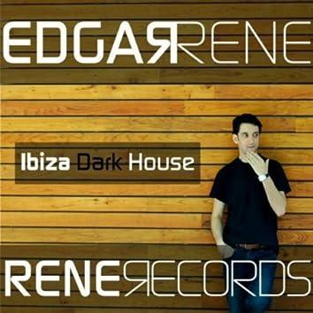 Ibiza Dark House