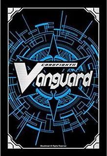 "Cardfight!! Vanguard TCG - Dark Dragon, Phantom Blaster ""Diablo"" (G-LD01/001EN) - G Legend Deck 1: The Dark"