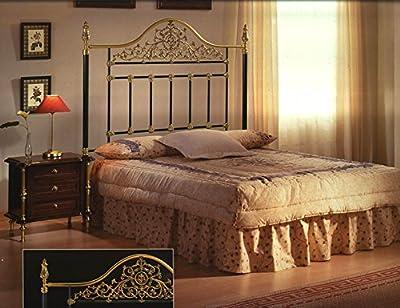 Cabecero Colores a escoger Para colchón de 90cm. 100x150 Envio Asegurado