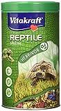 Vitakraft Reptile Special Herbivor - 1000 ml