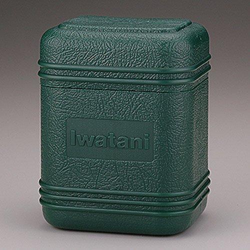 Iwatani(イワタニ)『カセットガスジュニアコンパクトバーナー(CB-JCB)』