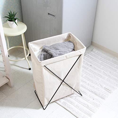 ただし、持ち運びは不便なタイプもあるので、上下階へ洗濯物を持ち運ぶ方には不向きかも。