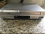Sanyo Cd Players - Best Reviews Guide