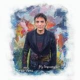 Chaquetas Amarillas (feat. Damien Schmitt)