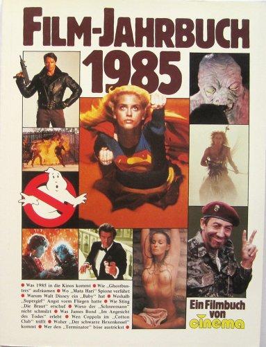 Film-Jahrbuch 1985.