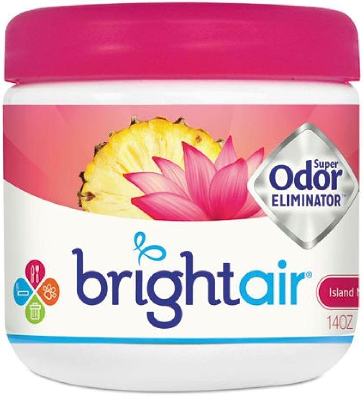 BRI900114EA  Super Odor Eliminator by BRIGHT Air