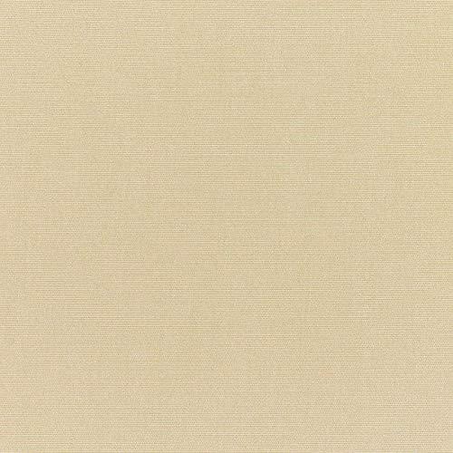 Teako Design Cojín para banco de jardín Ferrara TB-1064 (150 x 40 cm)