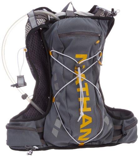 Nathan Vapor Wrap 2L Hydration Pack