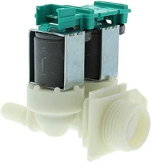 ERP 422244 Washer Water Valve