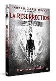 La Resurrection