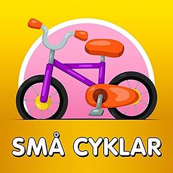 Små cyklar