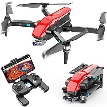 Best quadcopter comparison Reviews
