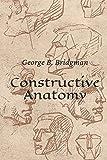 Constructive Anatomy: New Reproduction