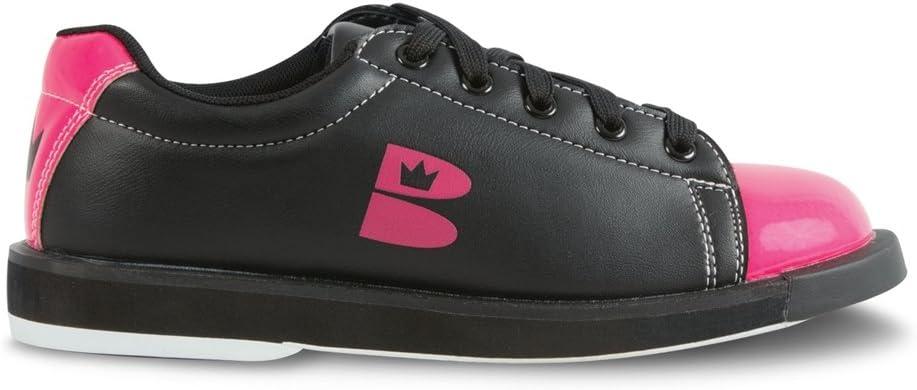 Brunswick TZone Bowling Shoes