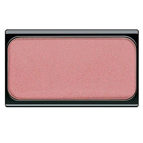ARTDECO Blusher, Rouge, 30, bright fuchsia, 1er Pack (1 x 1 Stück)