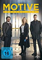Motive - Staffel 3