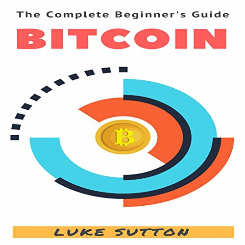 Bitcoin cover art