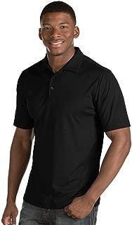 Antigua Men's Inspire Shirt