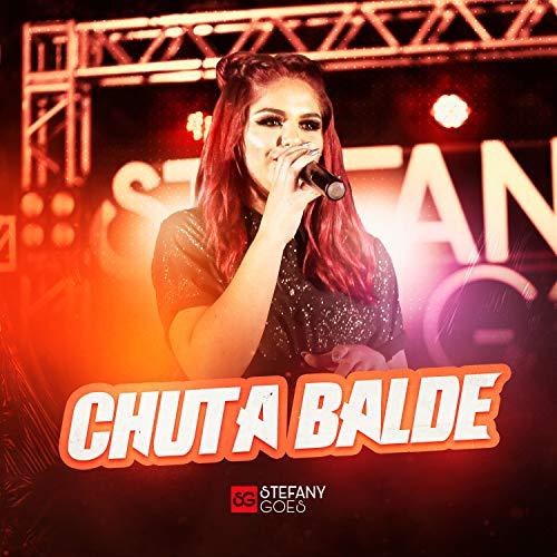 Chuta Balde (Ao Vivo)