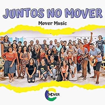 Juntos no Mover