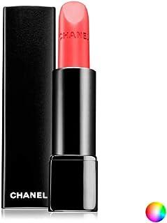 Chanel ROUGE ALLURE VELVET EXTREME #128-rose nocturne 3,5 gr
