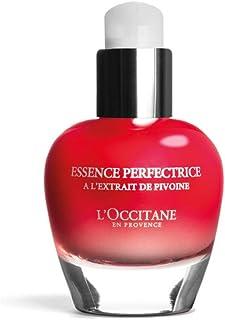 Loccitane Peony Skin Perfector, 30 ml