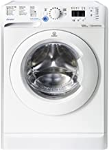 Amazon.es: lavadoras baratas