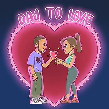 Da1 to Love