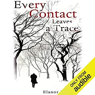 Every Contact Leaves a Trace cover art