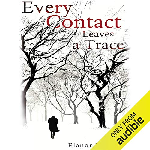 Every Contact Leaves a Trace  By  cover art